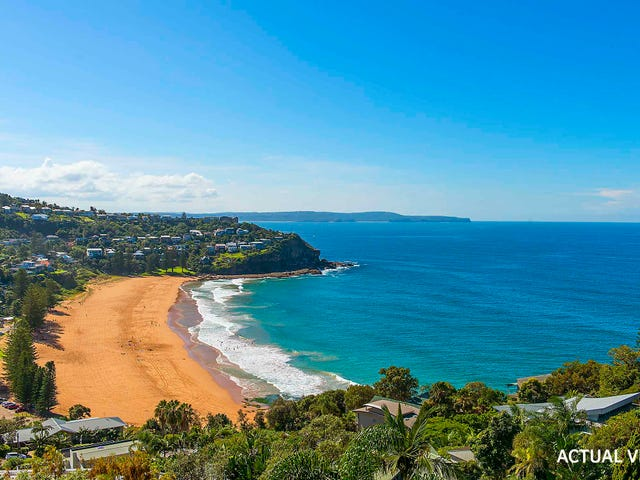 10 Beauty Drive, Whale Beach, NSW 2107