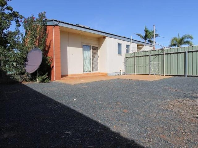 3H Paton Road, South Hedland, WA 6722