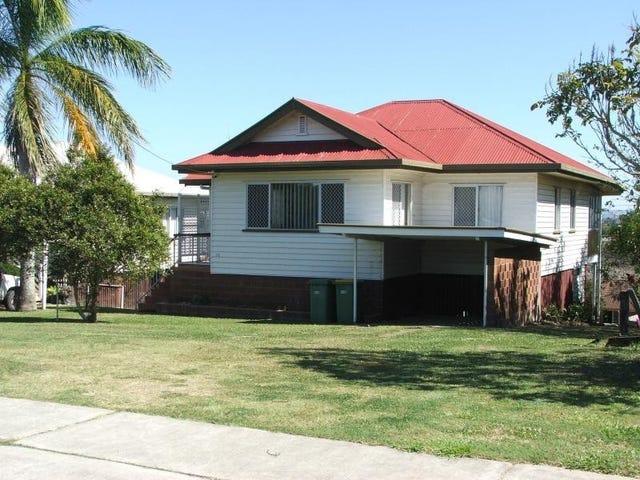 22 Old Maryborough Road, Gympie, Qld 4570