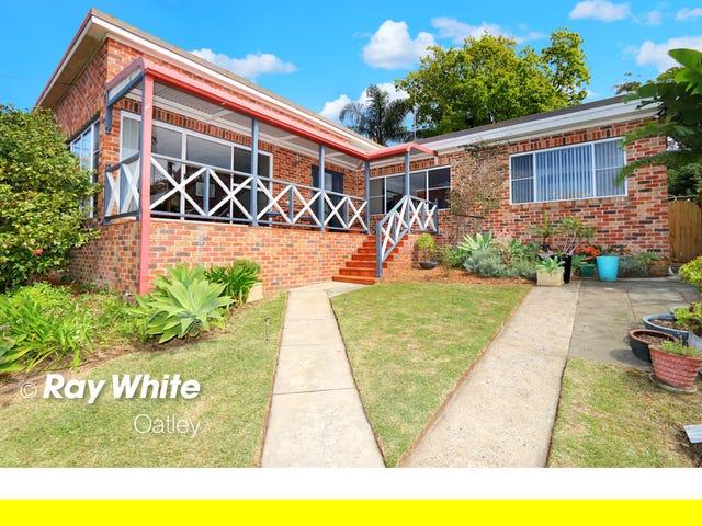 53 Annette Street, Oatley, NSW 2223
