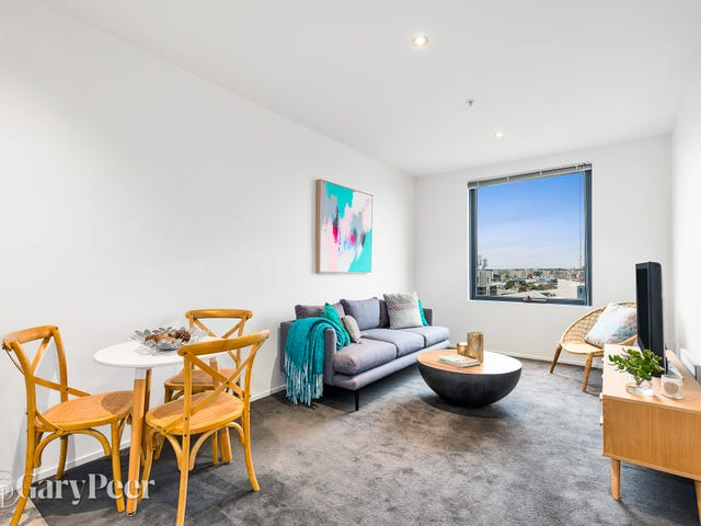 1413/610 St Kilda Road, Melbourne, Vic 3004