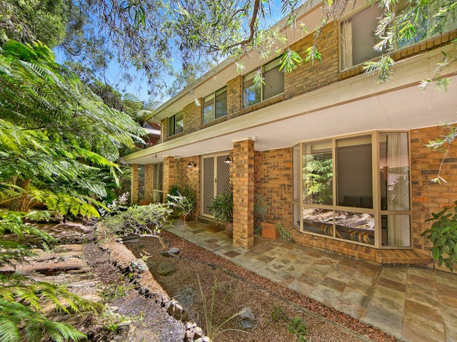 188a Shepherds Drive, Cherrybrook, NSW 2126