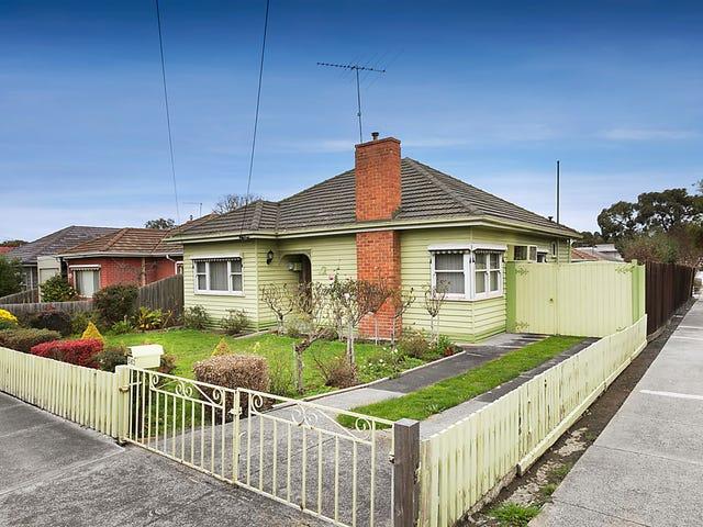 563 Pascoe Vale Road, Pascoe Vale, Vic 3044
