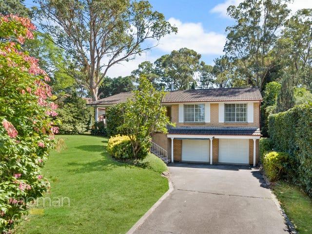 228 Hawkesbury Road, Winmalee, NSW 2777