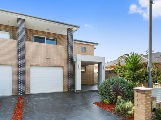 43 Cleary Av, Belmore, NSW 2192