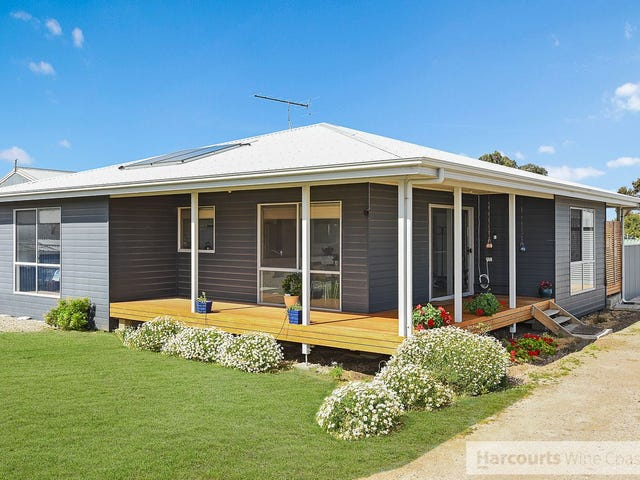55-57 Stirling Street, Milang, SA 5256