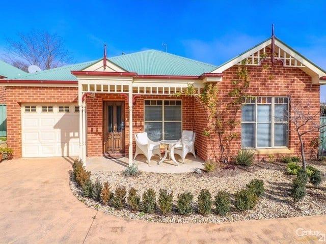 6/299A George Street, Bathurst, NSW 2795