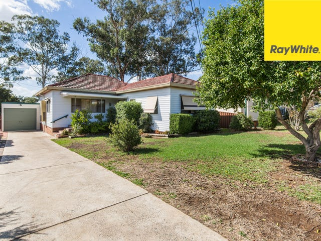 3 Blue Hills Crescent, Blacktown, NSW 2148