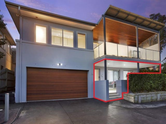 Flat/33b Alfred Road, Narraweena, NSW 2099