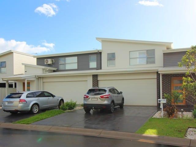 38 Foster Road, Flinders, NSW 2529