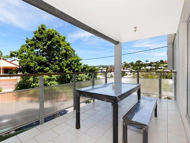 1/85 Lower Cairns Terrace, Paddington, Qld 4064