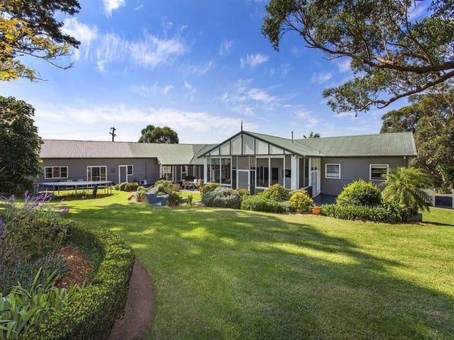 30 Alne Bank Lane, Gerringong, NSW 2534