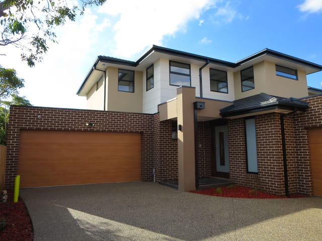 2/1145 North Road, Oakleigh, Vic 3166
