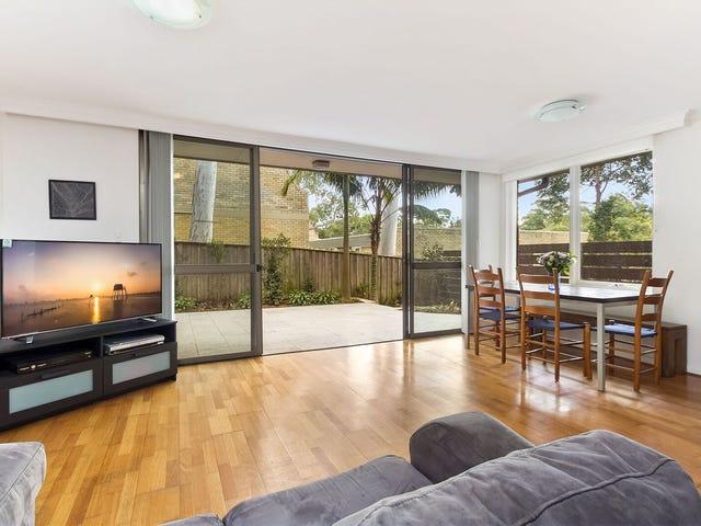 8/76 Milray Avenue, Wollstonecraft, NSW 2065