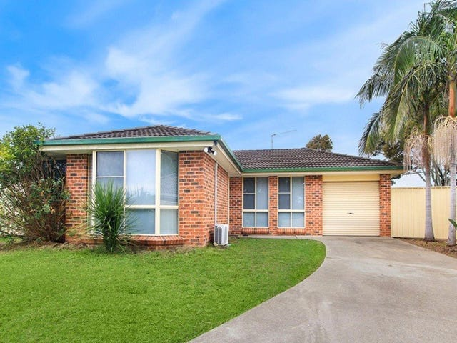 39 Corunna Crescent, Flinders, NSW 2529