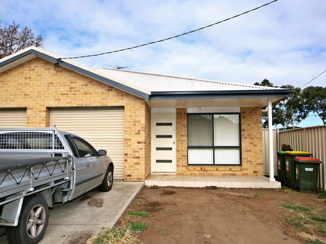 2/13 Foley Lane, Muswellbrook, NSW 2333