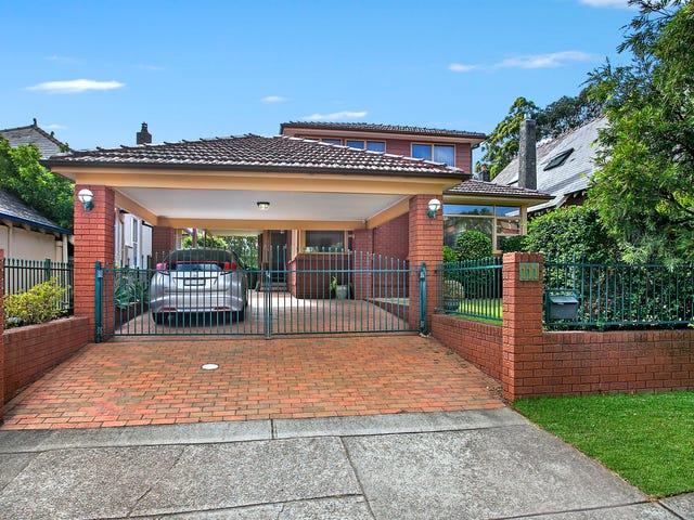 111 Cowles Road, Mosman, NSW 2088