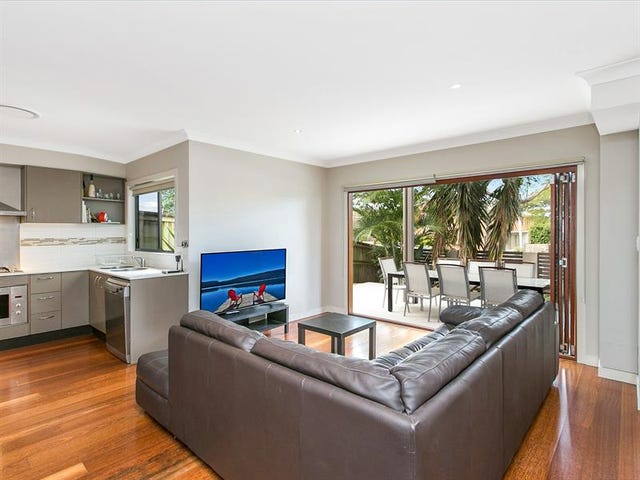 1/56 Real  St, Annerley, Qld 4103