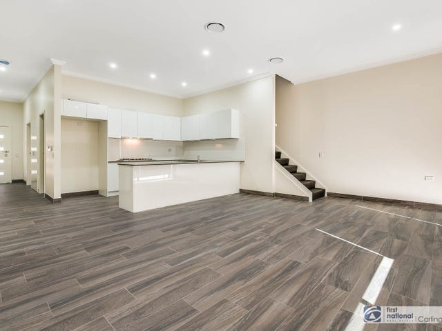 4/317-319 Kissing Point Road, Dundas, NSW 2117