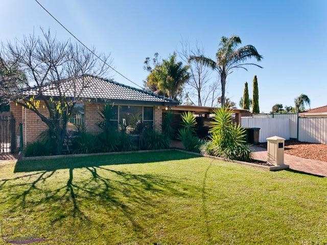 69 Palmer Crescent, High Wycombe, WA 6057