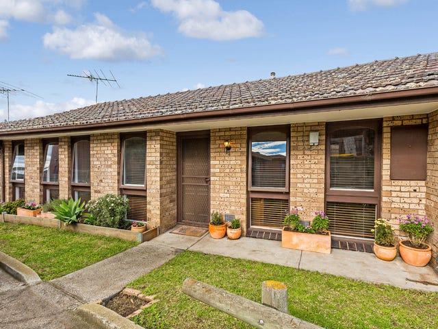 2/10 Hatfield Court, West Footscray, Vic 3012