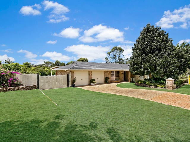 15 Swallow Street, Thornlands, Qld 4164