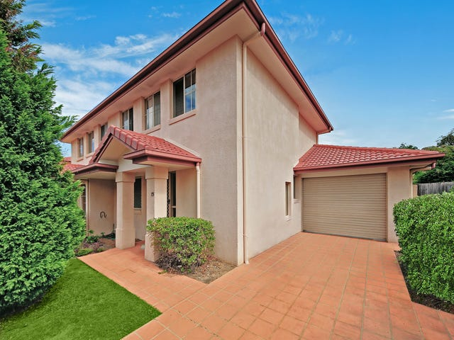 15/20 Young Place, Runcorn, Qld 4113