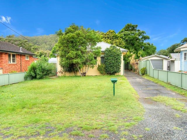 54 Springwood Street, Ettalong Beach, NSW 2257