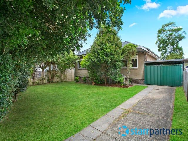 97 Briens Road, Northmead, NSW 2152
