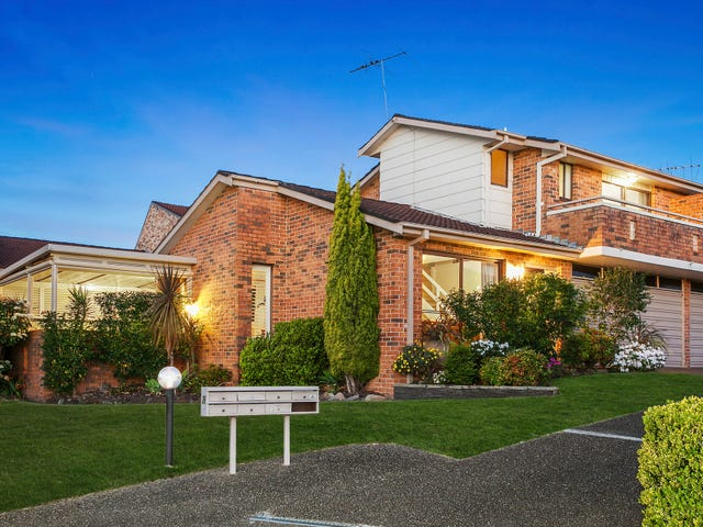 1/26 Homedale Crescent, Connells Point, NSW 2221