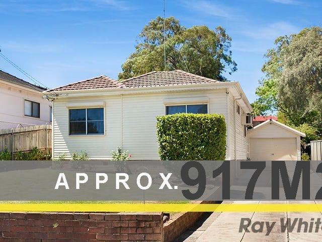 97 Bonds Road, Peakhurst, NSW 2210