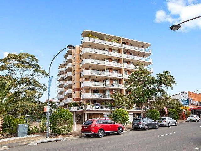42/1-9 Gray Street, Sutherland, NSW 2232