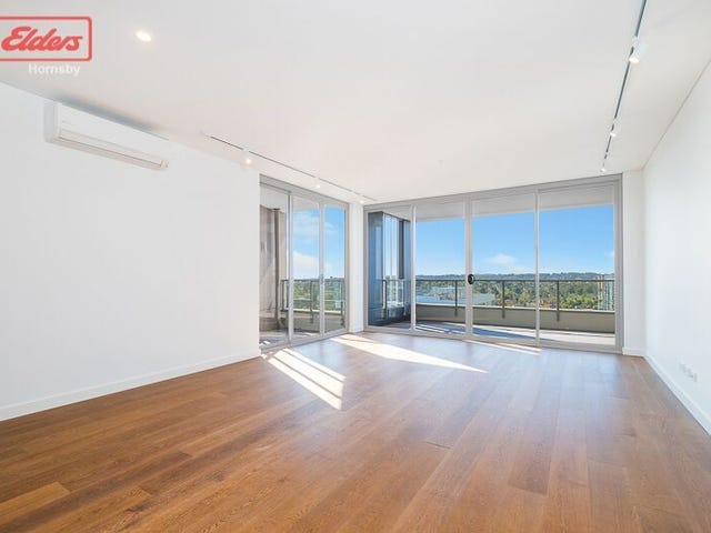 Lot 127/2 James St, Carlingford, NSW 2118