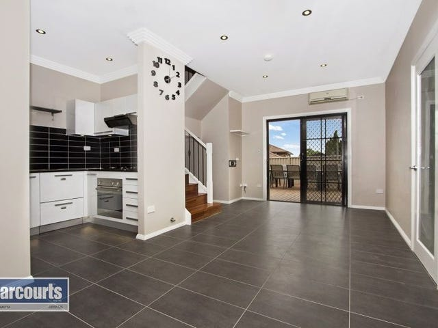1/49 Burnett Street, Merrylands, NSW 2160