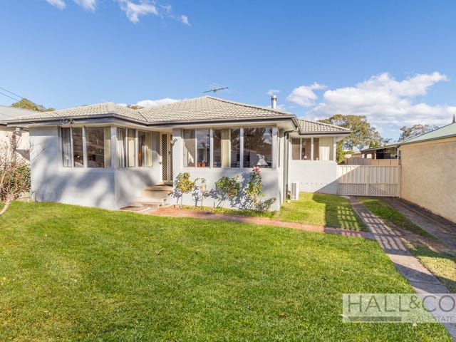 16 Gormley Street, Freemans Reach, NSW 2756
