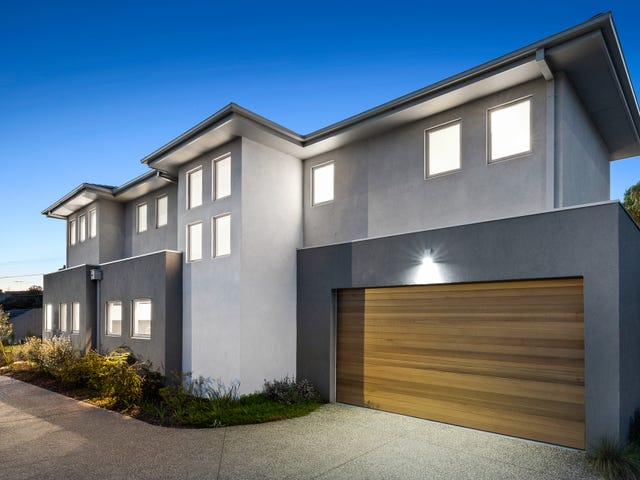 1/1 Vicki Court, Doncaster East, Vic 3109