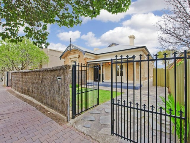2/1 Grace Street, Goodwood, SA 5034