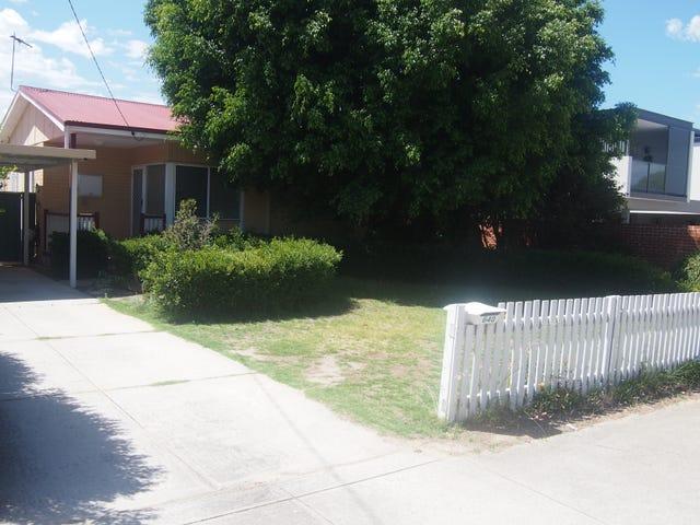 640 Wanneroo Rd, Balga, WA 6061