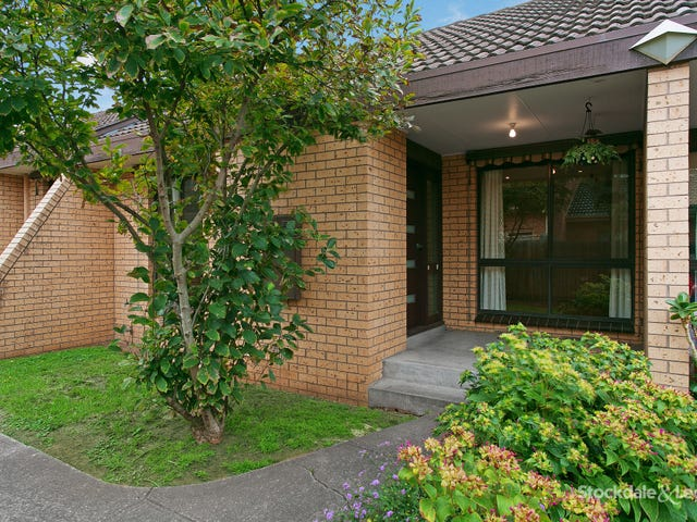 3/27 Clovelly Avenue, Glenroy, Vic 3046