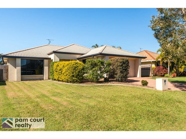 17 Delaware Drive, Sippy Downs, Qld 4556