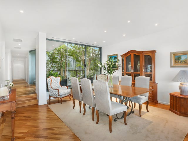 2/11 Bellevue Road, Bellevue Hill, NSW 2023