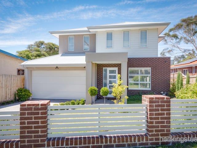 9A Campbell Grove, Mornington, Vic 3931