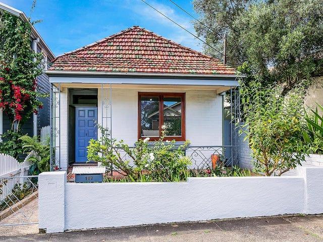 187 Livingstone Road, Marrickville, NSW 2204