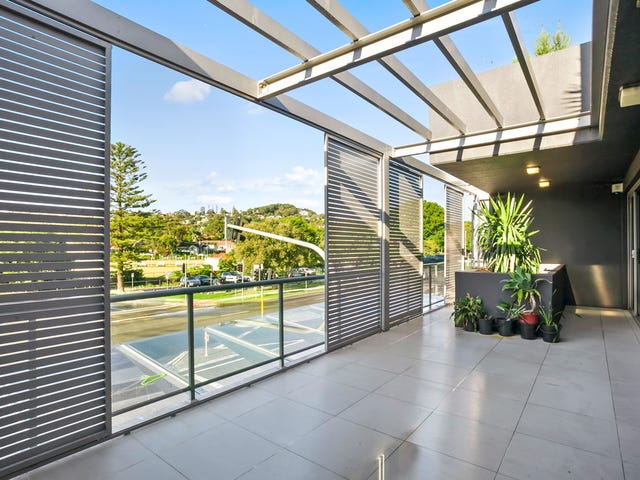 1/313 Barrenjoey Road, Newport, NSW 2106