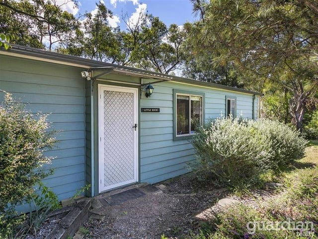 6a Edgecliff Road, Glenhaven, NSW 2156