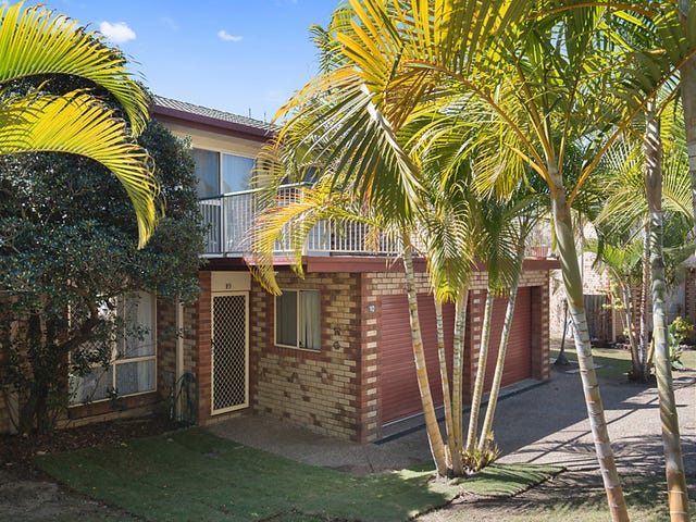 10/112 Overland Drive, Edens Landing, Qld 4207