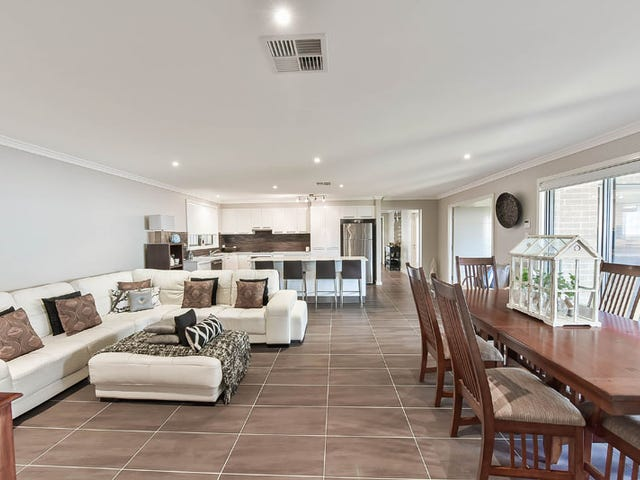 55 Swansona Avenue, Mount Annan, NSW 2567