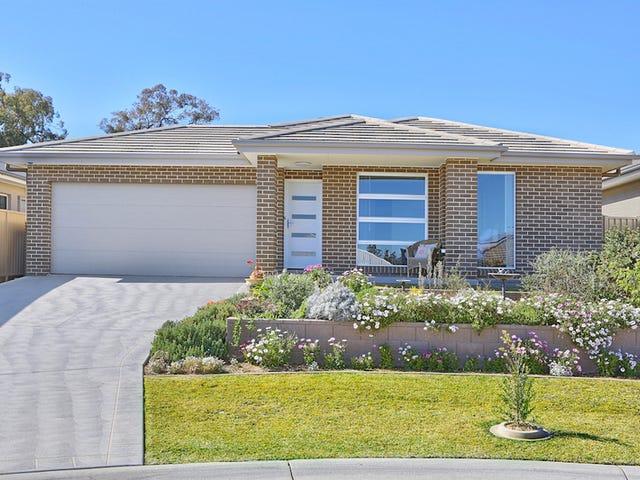 8 Frank Brooking Close, Camden South, NSW 2570