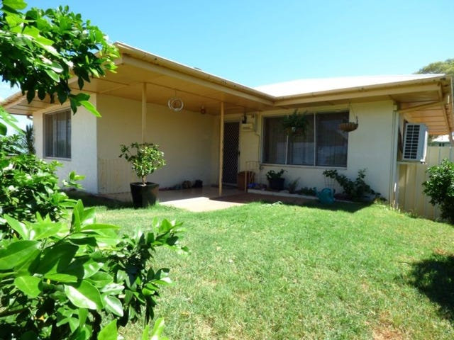 7 Silver Crescent, Mount Isa, Qld 4825