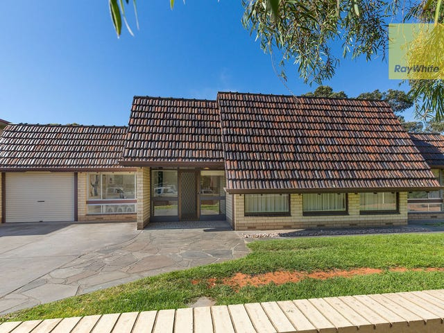 62 Waterman Terrace, Mitchell Park, SA 5043